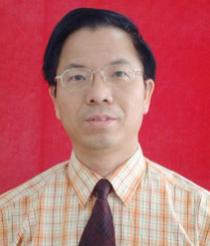 Dr. Liqiang Ye. M.Sc., Ph.D.