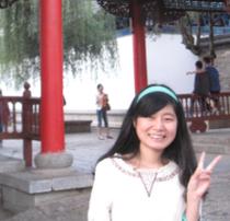 Li Yi, M.Ed.