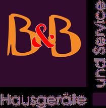 B&B Hausgeräte
