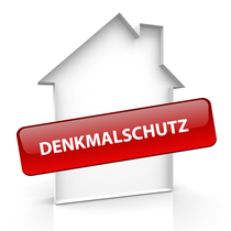 Denkmalschutz Geiling & Partner │ jgp.de