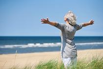 Rentenversicherungspflicht Geiling & Partner | jgp.de