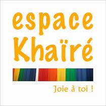 Espace Khaïré