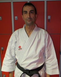 Patrizio Camillini