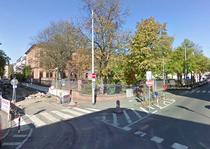 Burgstraße 59, 60389 Frankfurt