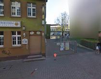 Berger Straße 294