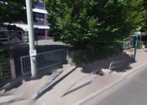 Holzhausenstraße 98, 60322 Frankfurt