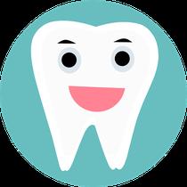 Gesunde Zähne sind gar nicht so teuer!
