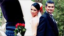 boda en cuernavaca