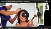 Video Peinados para Rostro Redondo