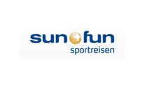 sun & fun Kite Reisen Flug Hotel Unterkunft Kitesurfen Kiten lernen