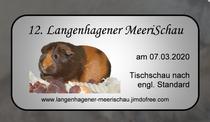 Quelle: https://langenhagener-meerischau.jimdofree.com