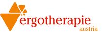 Ergotherapie Austria Bundesverband der Ergotherapeutinnen und Ergotherapeuten Österreichs