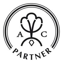 Partner von Aurum Cordis, Kompetenzzentrum für Hochsensibilität