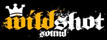 Wildshot Sound Reggae Berlin