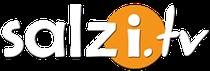 Ehrni.com auf Salzi.tv