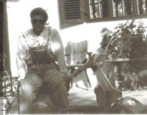Kurti PK 1986 PK80S