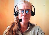 Zoom     Skype     Facetime