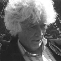Louis-Noël Belaubre 1932-2017