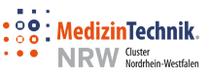 Cluster MedizinTechnik.NRW