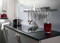 Glaskompetenz Produkt Küchenspiegel