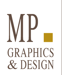 MP Graphics & Design Meran Südtirol Monika Pfitscher Merano Alto Adige