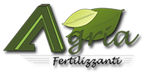 Agria Fertilizantes