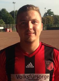 Verpasst verletzungsbedingt das Duell mit seinem Vater: Edin Kovac.