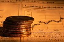 Elezioni e mercati finanziari