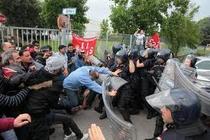Sabato 16 giugno corteo contro la repressione dello stato e dei padroni