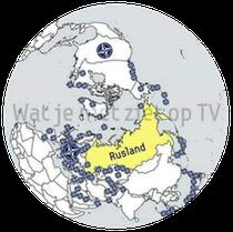 US-Kriege - Europa Spezial: Russland, die US/EU/NATO-Bedrohungslüge