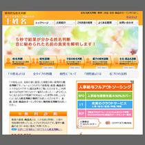 http://www.on-ken.com/brandName.html
