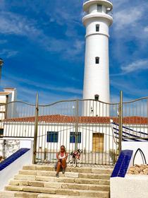 Faro de Torox