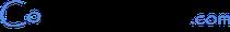 le logo de cohébergement