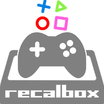 Recalbox raspberry pi retrogaming snes nes sega megadrive neogeo playstation