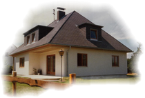 Mietbungalow in Kronstorf