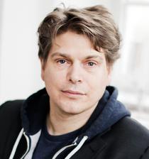 Jan Karsten