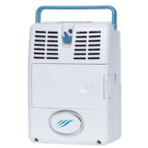 concentrador de oxigeno portatil POC freestyle 3 lpm Airsep Bioservicios S.A.S Medellin