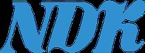 日本電算企画株式会社「司Plazon公式サイト」