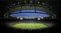 picture taken from http://www.fifa.com/confederationscup/news/newsid=2097369/index.html