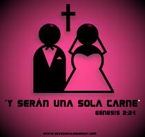 http://logoscristianos.files.wordpress.com/2011/06/una-carne3.png?w=539