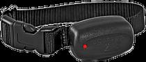 UltraElite® Series SmartReceiver