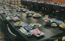 ちるちるみちる駅前店の御法事・ご宴会のイメージ写真