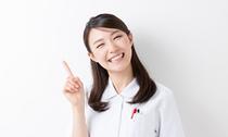 看護師としても1人の女性としても魅力的な職場