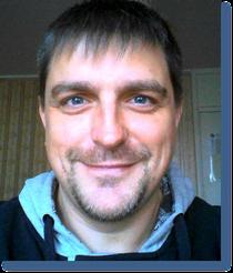 Александр Кулыгин, астролог