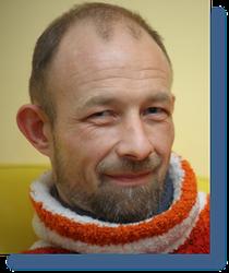 Саша Сокол Ясный, музыкант, композитор, поэт