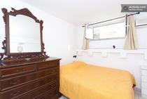 Via Gorizia, small apartment
