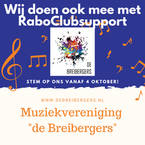 #raboclubsupport