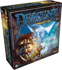 Critical Review Descent Journeys In The Dark 2nd Edition