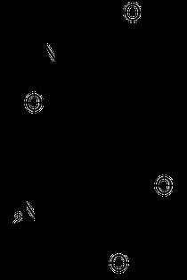 Ibotensäure, Ibotenic acid