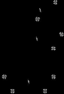 Musca-Aurin I,Muscaaurin I